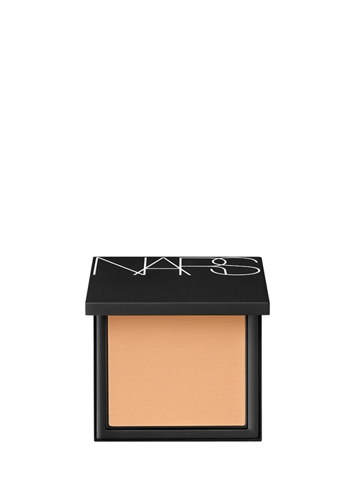 All Day Luminous Powder Foundation Spf 25-Punjab 6251 Fondöten