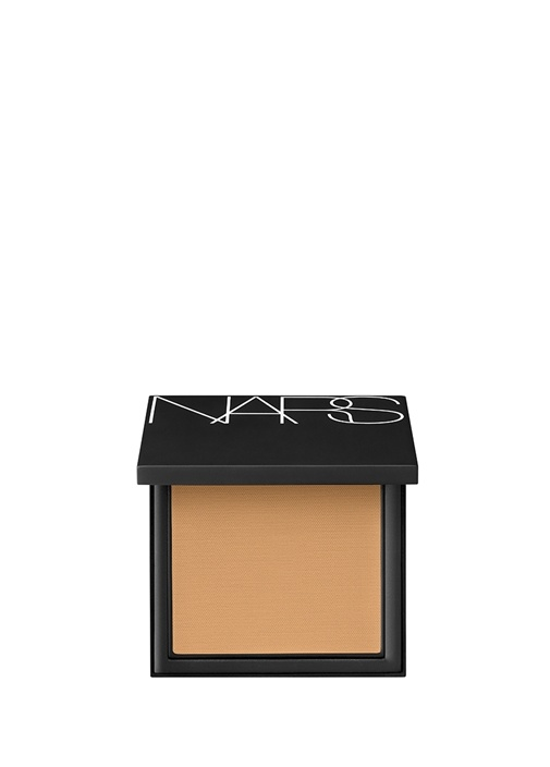 All Day Luminous Powder Foundation Spf 25-Stromboli 6255 Fondöten