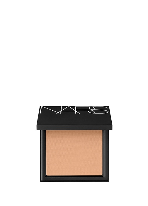 All Day Luminous Powder Foundation Spf 25-Vallauris 6263 Fondöten