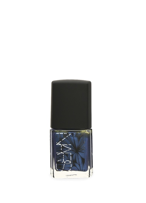 Nars Nail Polish-Barents Sea 3671 Oje