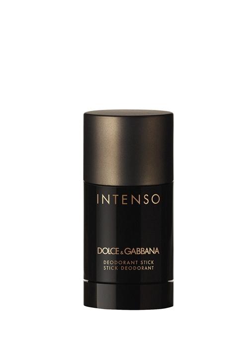 Pour Homme Intenso Deodorant Stick Parfüm