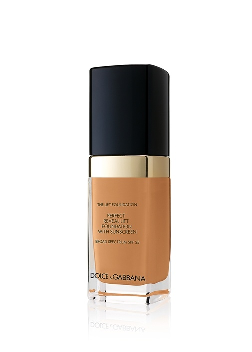 Lift Foundation Spf 25 -160 Soft  Tan Fondöten