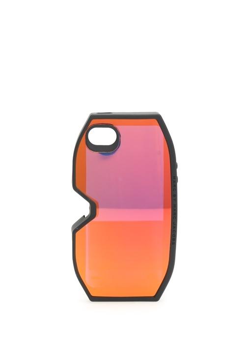 TELEFON KILIFI
