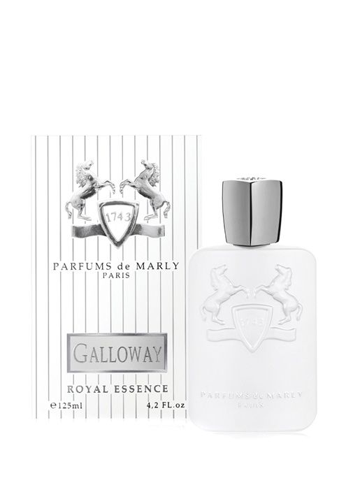 Galloway 125 Ml Unisex Parfüm