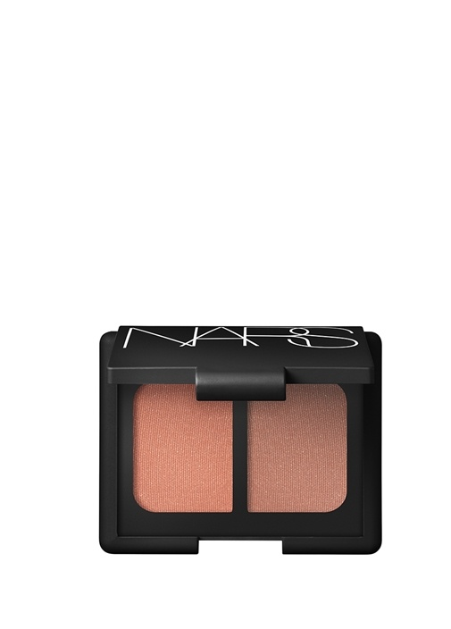 Duo Eyeshadow-St-Paul-De-Venice Göz Fari