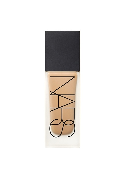 All Day Luminous Weightless Foundation-Cadiz Fondöten
