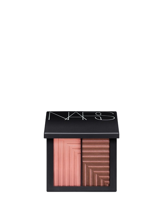 Dual Intensity Blush-Fervor 5500 Allik