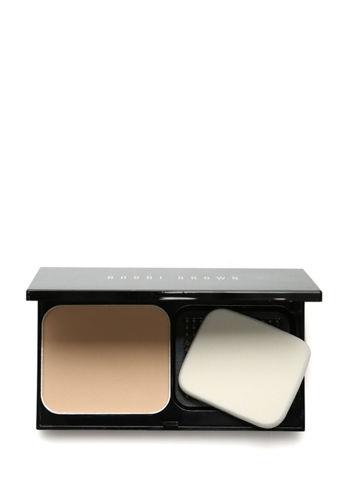 Skin Weightless Powder Foundation Beige Fondöten