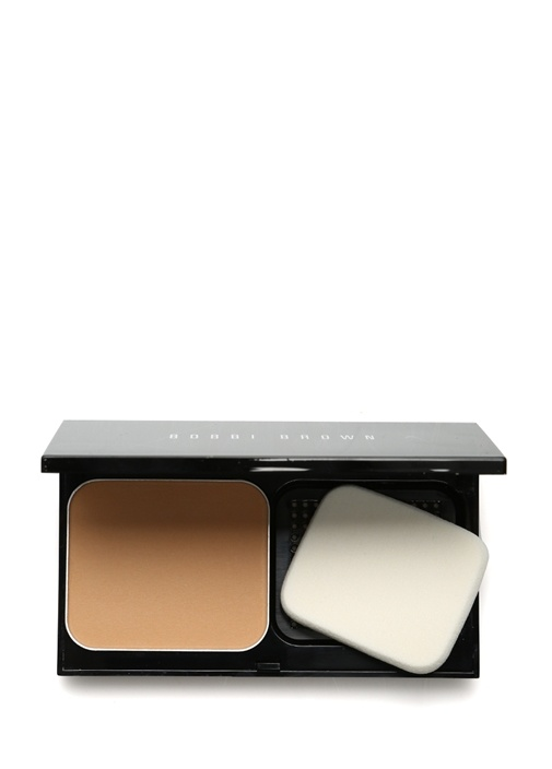Skin Weightless Powder Foundation Warm Honey Fondöten