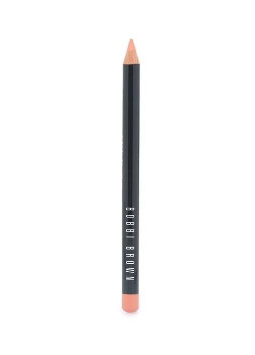 Lip Pencil Pale Peach Dudak Kalemi