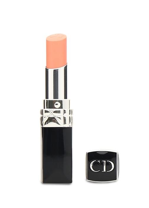 Rouge Dior Baume Lipstick-158 Debutante Ruj