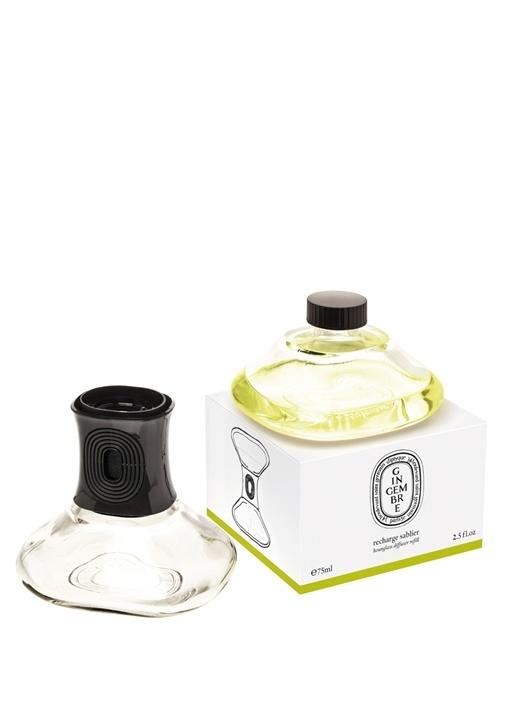Refill HG Gingembre 75 ml Ev Parfümü