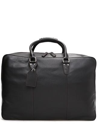 6f9b157c336b5 Beymen Mağazasından Bavul Modelleri En Uygun Ucuz Fiyatlara Satın Al