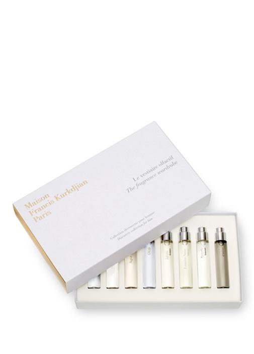 Discovery Collection Kadın Parfüm