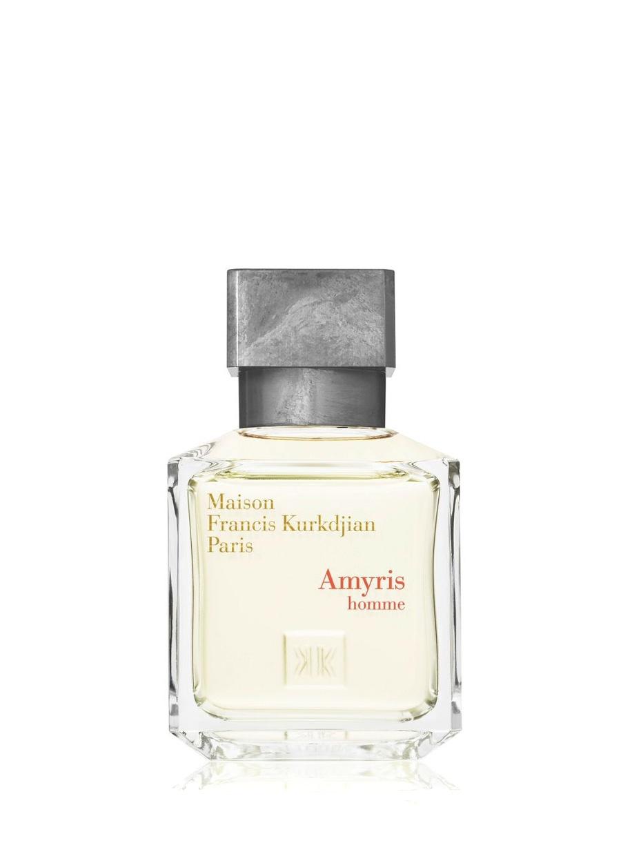 Maison francis kurkdjian amyris homme 70 ml erkek edt for Amyris homme maison francis kurkdjian