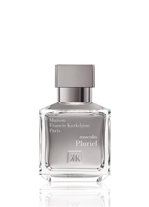 Masculin Pluriel 70 ml EDT Parfüm