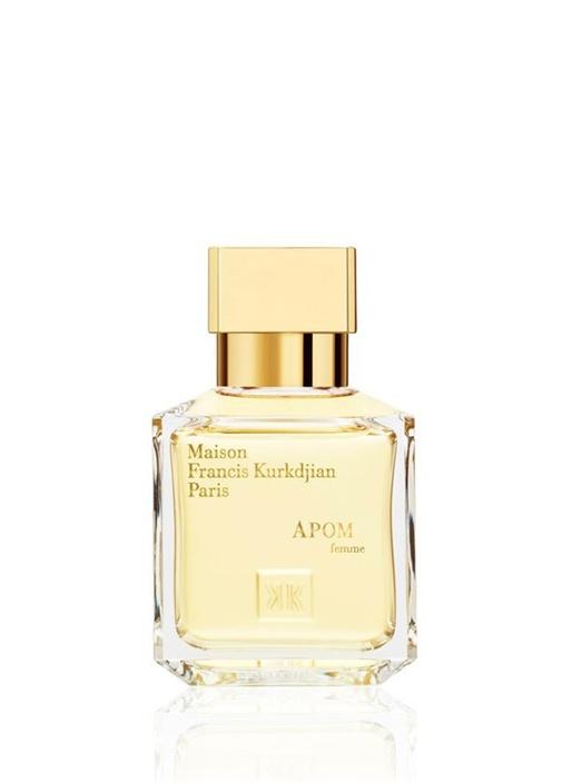 APOM Femme 70 ml Kadın EDP Parfüm