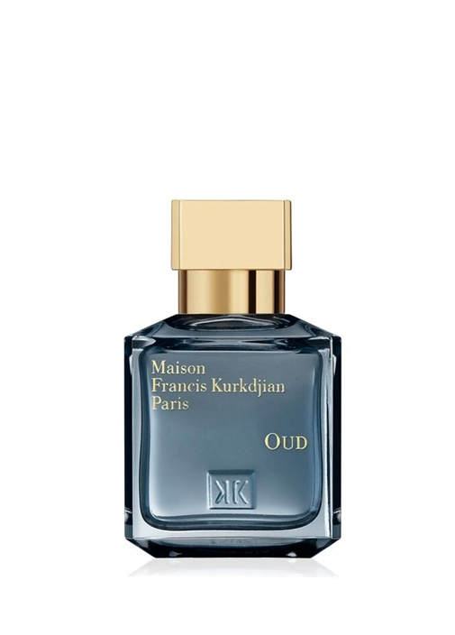 OUD 70 ml EDP Parfüm
