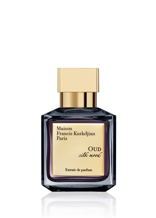 OUD Silk Mood Extrait 70 ml EDP Parfüm