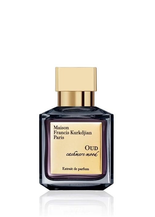 OUD Cashmere Mood Extrait 70 ml  EDP Parfüm