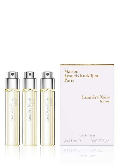 Lumiére Noire Homme 3*11ml EDP Parfüm