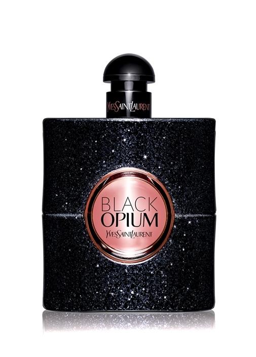 Black Opium 50 ml Kadın EDP Parfüm
