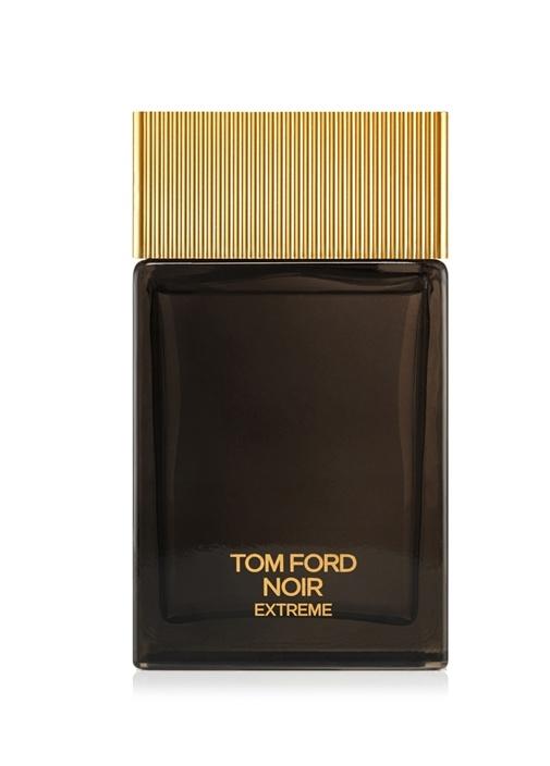 Noir Extreme 100 ml Erkek Parfüm