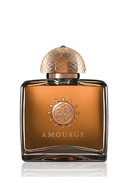 Dia Woman Eau De 100 ml Parfüm