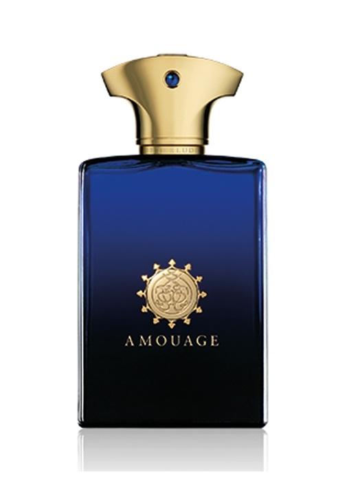 Interlude Man Eau De 100 ml Parfüm