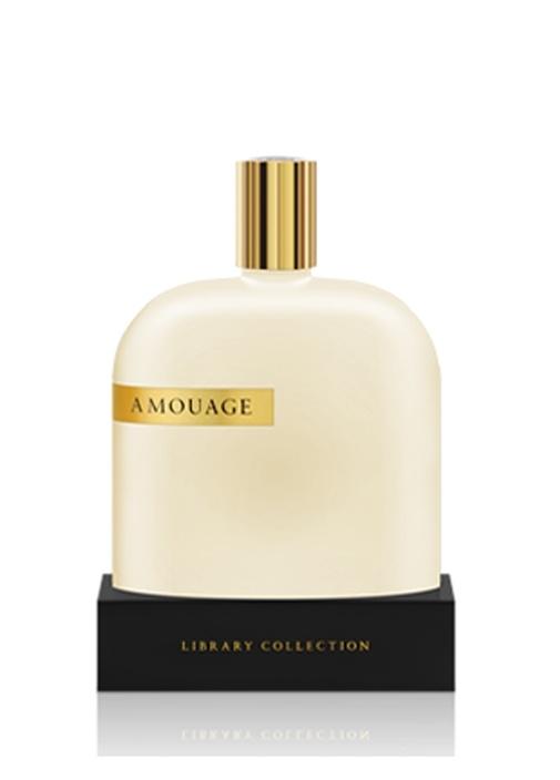 Opus II Edp 100 ml Unisex Parfüm