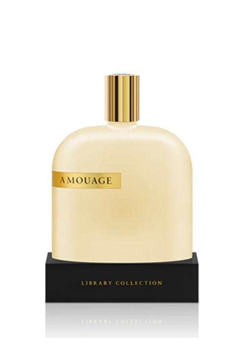 Opus III Edp 100 ml Unisex Parfüm