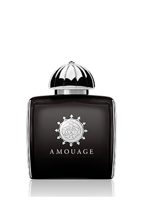 Memoir Woman Edp 100 ml Kadın Parfüm