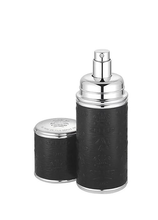 Atomızer Sılver/Black50 ml Parfüm