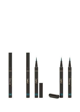 Yves Saint Laurent Effet Faux Cils Shocking – 04 Black Eyeliner