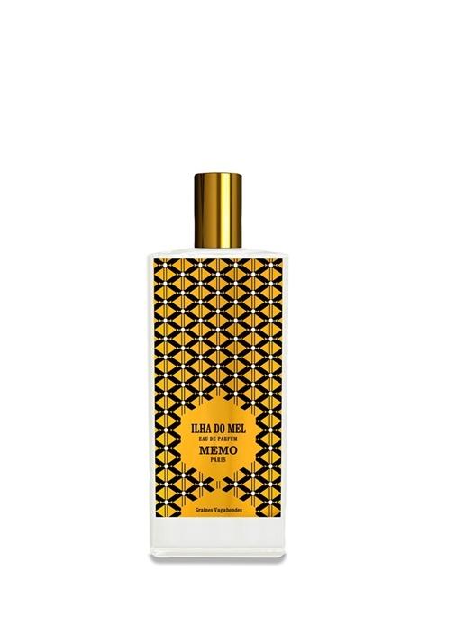 Ilha do Mel 75 Ml Unisex Parfüm