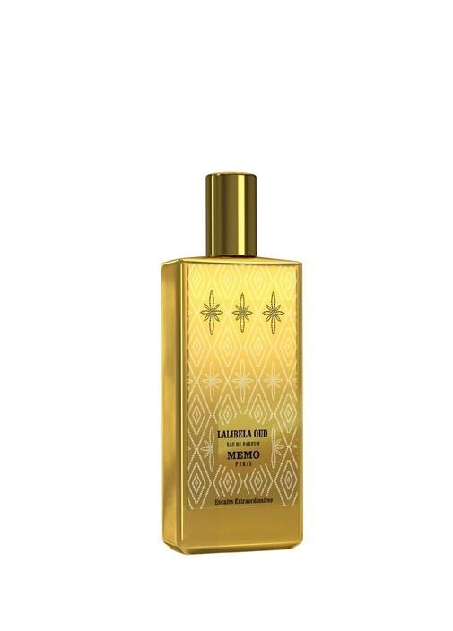 Lalibela Oud 75 Ml Unisex Parfüm