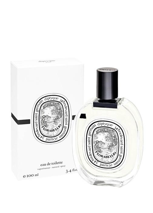 Edt Florabellio 100 ml Parfüm
