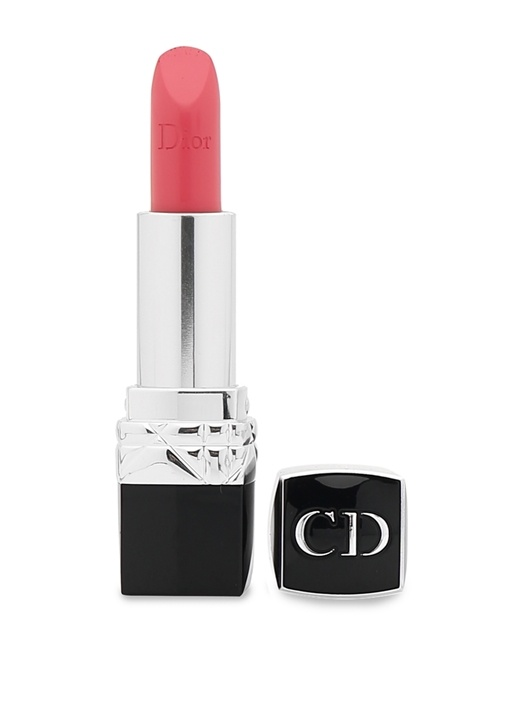 Rouge Dior Lipstick-359 Miss Ruj