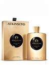 Oud Save The King Edp 100 ml Erkek Parfüm