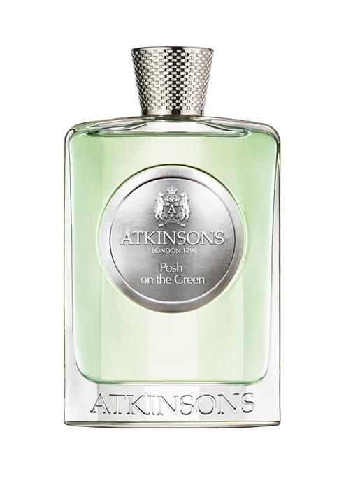 Posh On The Green 100 ml Unisex Parfüm