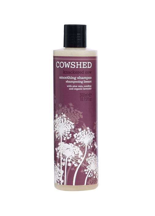 Knackered Cow Düzleştirici Şampuan 300 ml