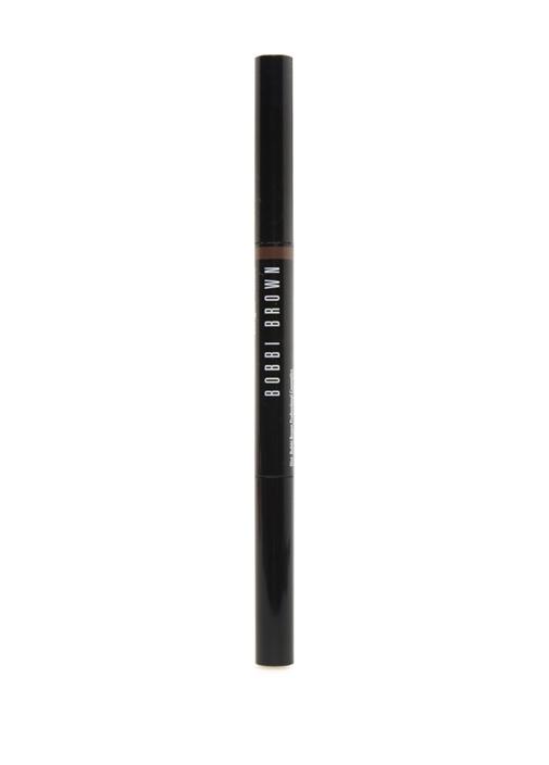 Perfectly Defined Longwear Brow Pencil Rich Brown Kas Kalemi