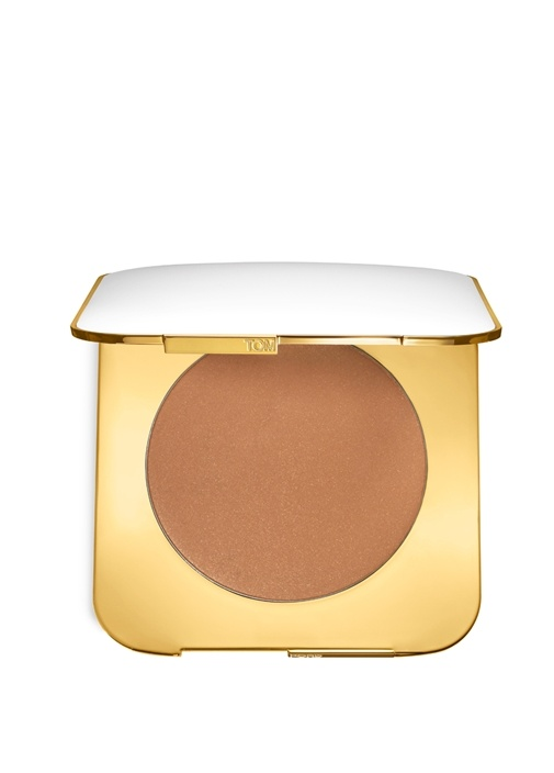 Bronzing Powder-Terra Large Pudra