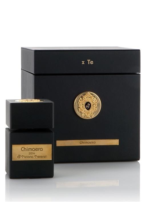 Chimaera 100 Ml Unisex Parfüm