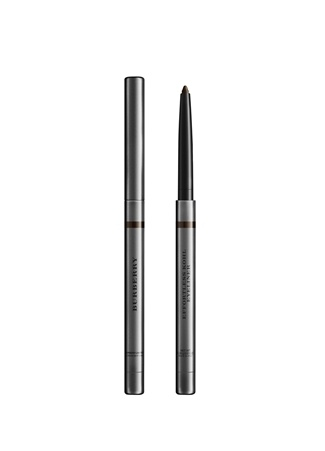 Burberry Effortless Kohl Chestnutbrown 02 Eyeliner Kahverengi Ürün Resmi