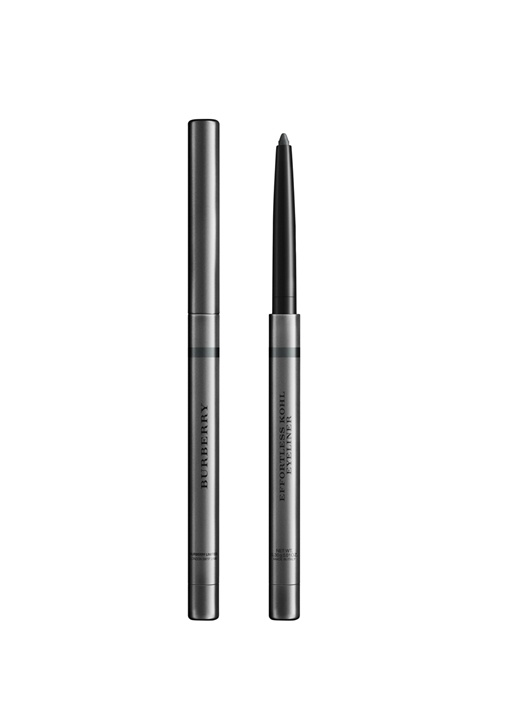 Effortless Kohl Storm Grey 03 Eyeliner