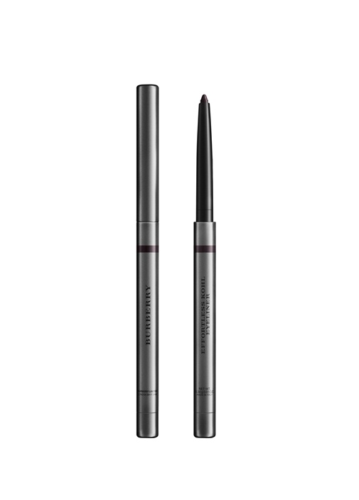 Effortless Kohl Pale Grape 04 Eyeliner