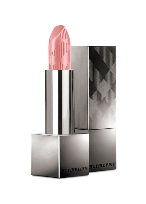Kisses Hydrating Blossom Pink 29 Ruj