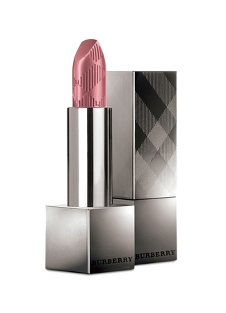 Burberry Kisses Hydrating Rose Blush 89 Ruj Pembe Ürün Resmi