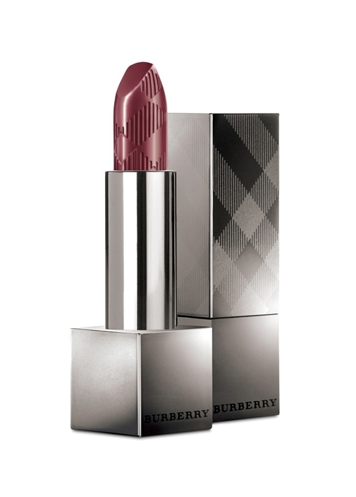 Kisses Hydrating Lip Colour Oxblood 97 Ruj